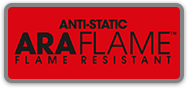 Araflame