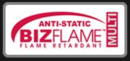 Bizflame Multi