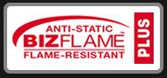 Bizflame Plus