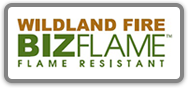 Bizflame Wildland Fire