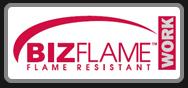Bizflame Work