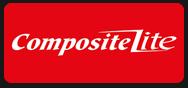CompositeLite