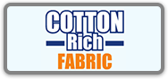 Cotton Rich Fabric