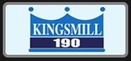 Kingsmill 190