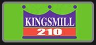 Kingsmill 210