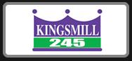 Kingsmill 245