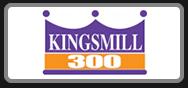 Kingsmill 300