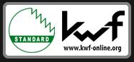 KWF Standard