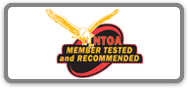 NTOA - Member Tested and Recommended Program