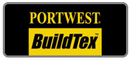 Portwest BuildTex™