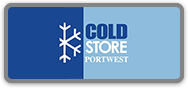 Portwest Cold Store