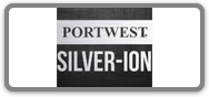 Portwest Silver-Ion