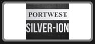 Portwest Silver-Ion
