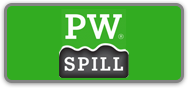 Portwest Spill
