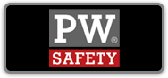 PW Safety