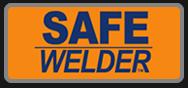 Safe-Welder