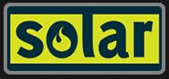 Solar 5000