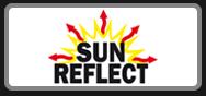 Sun Reflect
