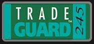 Trade Guard 245