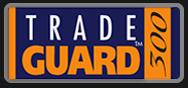 Trade Guard 300