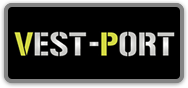 Vest-Port