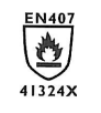 407 41324x