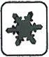design de iarna