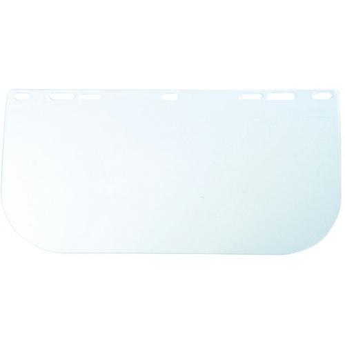 Portwest Vizor de Schimb Transparent