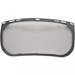 Portwest Replacement mesh Visor