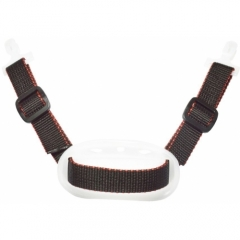 Portwest Chin Strap