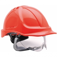 Portwest Helmet Endurance Plus (MM)