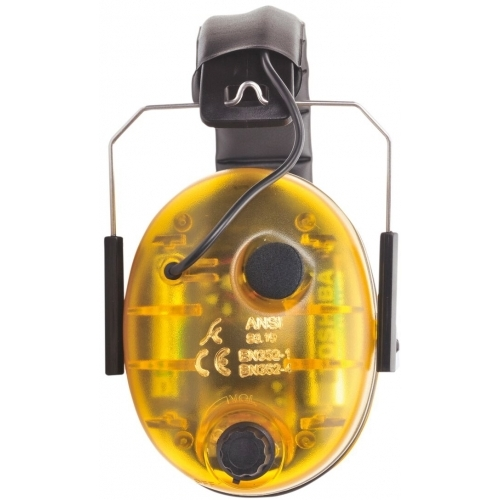 Portwest Ear Protectors electronical PW45 #2