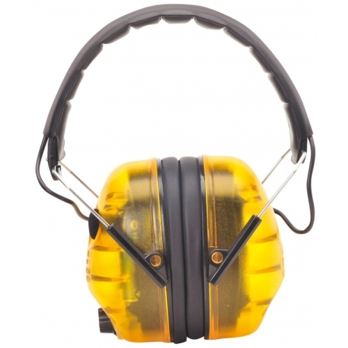 Portwest Ear Protectors electronical PW45
