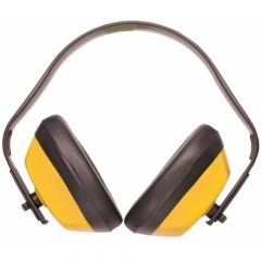 Portwest Classical ear protectors