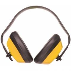 Casti de Protectie Portwest Clasice pentru urechi