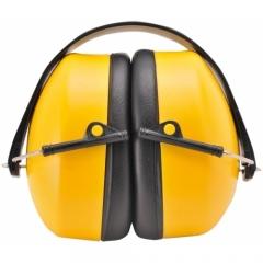 Portwest Ear muffs PW41
