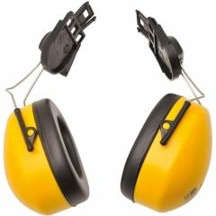 Portwest Ear muffs PW42