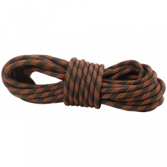 Portwest Static Rope 15m