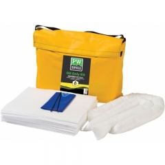 Portwest PW Spill 50 Litre Oil Only Kit