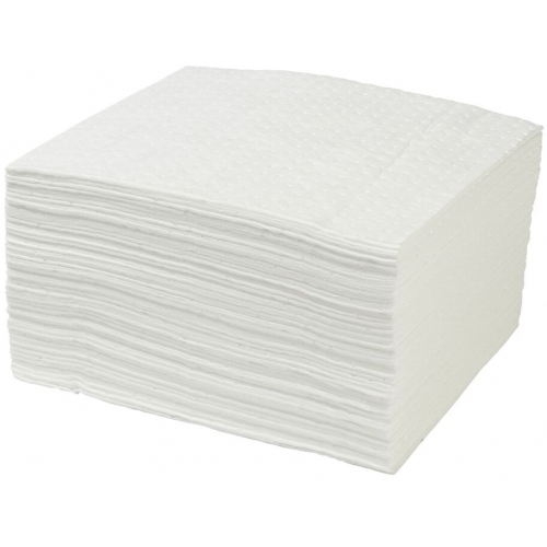 Pad Portwest Absorbtie Lichide