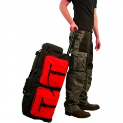 Portwest Multi Pocket Travel Bag