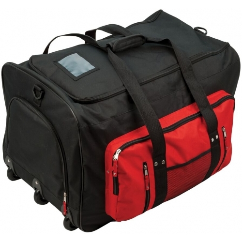Portwest Multi pocket Trolley Bag