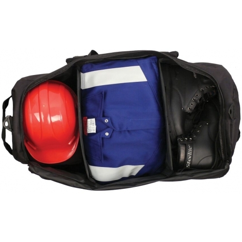 Portwest Travel Trolley Bag 100 Ltr #2