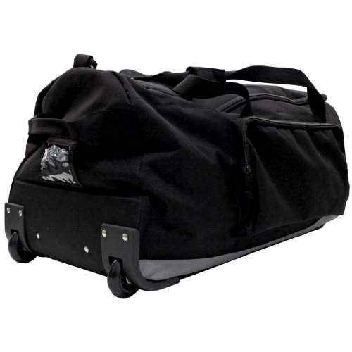 Portwest Travel Trolley Bag 100 Ltr #1
