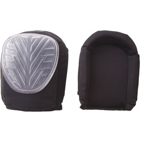 Portwest Super Gel Kneepads KP30