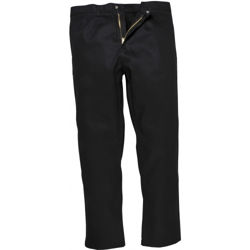Portwest Bizweld™ Trousers