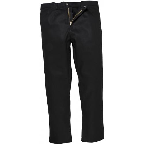 Pantaloni Portwest Bizweld™