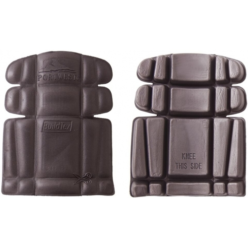 Portwest Kneepads S156