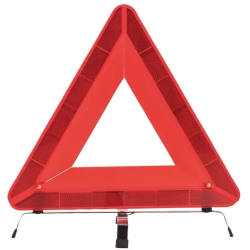 Portwest HV10 Folding Warning Triangle