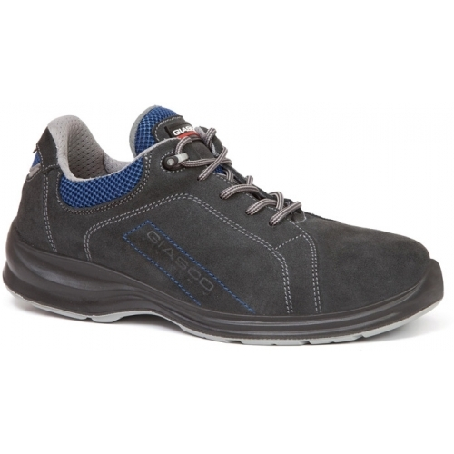 Pantofi Giasco Kayak S3